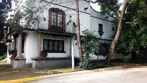 Departamento Amueblado En Renta Colonia Bosques De Echegaray