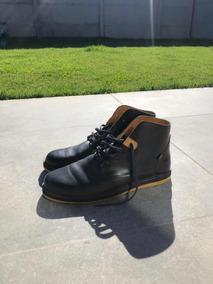 Zapatos Bestias Talla 44