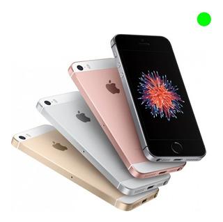 iPhone Se 5s 32gb 16gb 6 6s 7 X 8 128gb 64gb C A J A _ Apple