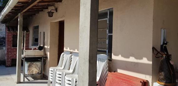 Casa Em Fonseca, Niterói/rj De 100m² 5 Quartos À Venda Por R$ 390.000,00 - Ca334511