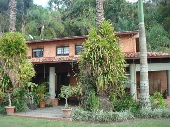 Apartamentos En Venta Alto Hatillo Mls #20-945 Mj