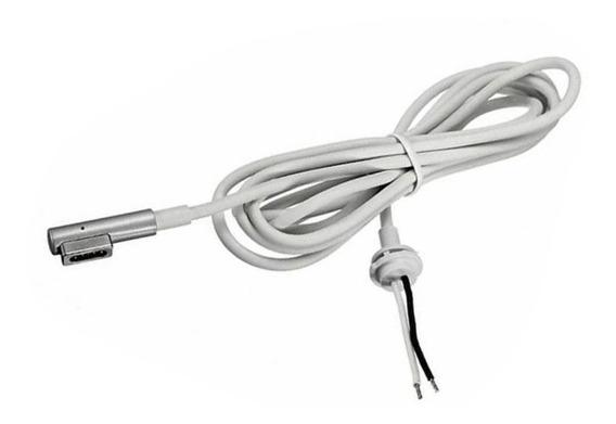 Cabo Magsafe Fonte Carregador Apple Macbook A1184 A1172 Plug