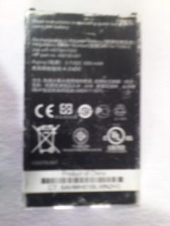 Bateria Celular Hp 1260 Mah No Esta Inflada
