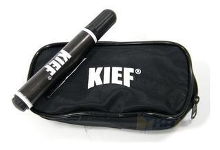 Kit Imas Reposicao Kief Quadro Tatico Magnetico 1 A 11