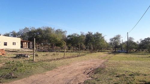 Imagen 1 de 14 de Lotes En Venta San Javier Yacanto, Traslasierra