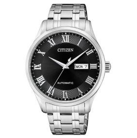 Relógio Citizen Masculino Tz20797t 0