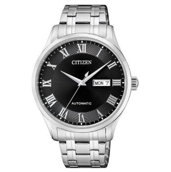 Relógio Citizen Masculino Tz20797t 0 Magnifique