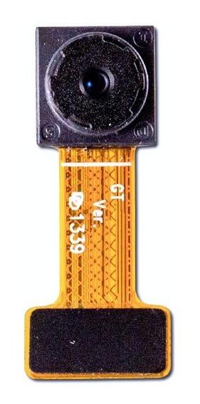 Camera Traseira Tablet Samsung Gt P5200 P5220