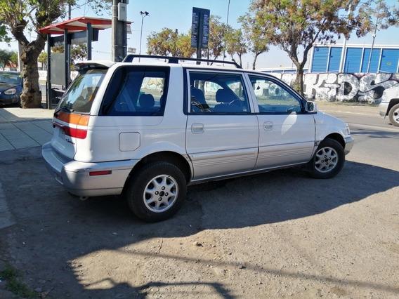 Hyundai Hyundai Santamo 2003
