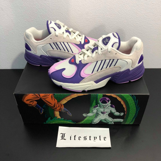 adidas X Dragon Ball Z - Yung 1