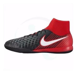Tenis Futsal Nike Magistax Onda 2 Df Original Tam 37 Ao 45