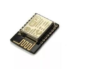 Chip Esp8266 Esp-12e 10 Unidades