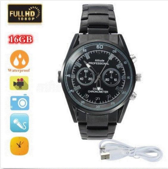 Peça De Reposição Do Relógio Espião Tampa Da Entrada Usb !!!compre Apenas Se Você Já Possui Relógios Da Linha Attiude!!!