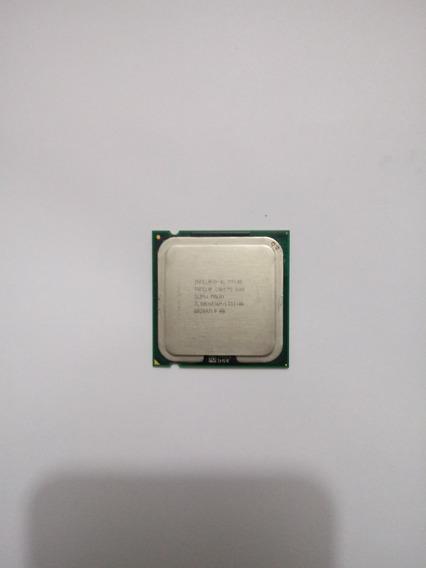 Processador-core2duo-e8400 6m-3.0ghz-1333mhz+cooler Original