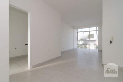 Apartamento 3 Quartos No Graça À Venda - Cod: 215466 - 215466