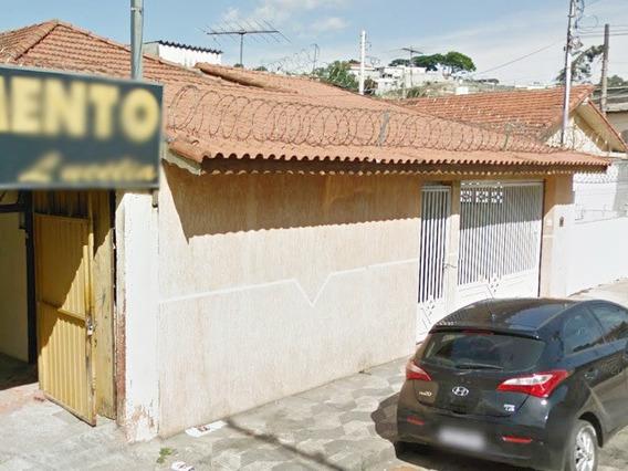 Guarulhos - Vila Galvao - Oportunidade Caixa Em Guarulhos - Sp | Tipo: Casa | Negociação: Venda Direta Online | Situação: Imóvel Ocupado - Cx33883sp