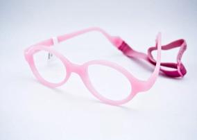 1c9770834 Armação Oculos Infantil Miraflex Baby Lux 38 Bcp 2 A 5 Anos