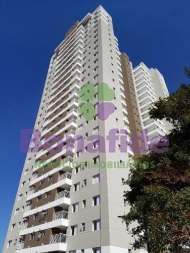 Imagem 1 de 30 de Apartamento A Venda, Naturale Sport Acqua Life, Jardim Florida, Jundiaí - Ap11048 - 34628434