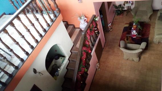 Local En Alquiler Barquisimeto Centro 20-3129 Mf