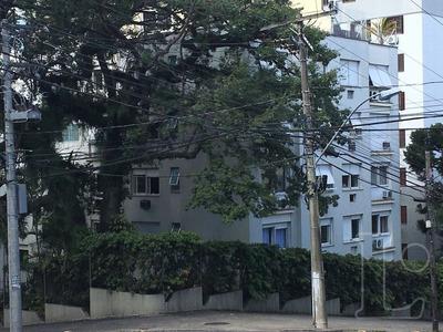Apartamento Em Rio Branco Com 2 Dormitórios - Lu268778