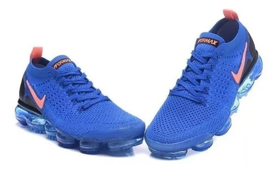Tênis Nike Vapor Max 2.0 Original Unissex Envio Imediato!!!