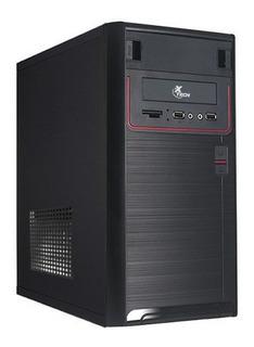 Pc I5-4440, 3,1 Ghz, 4 Gb Ram, 500 Gb, 6 Meses De Garantia