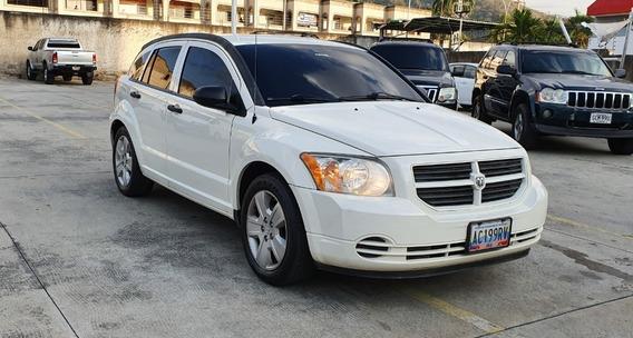 Dodge Caliber 2011 Le
