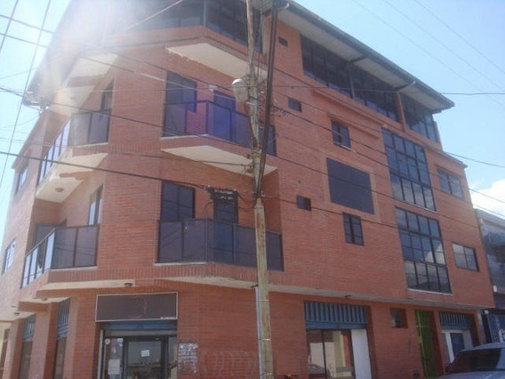 Iris Marin Vende Edificio San Felipe