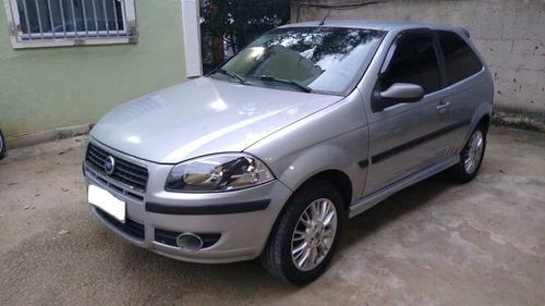 Fiat Palio R18