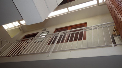 Sobrado Em Vila Leopoldina, São Paulo/sp De 168m² 3 Quartos À Venda Por R$ 1.200.000,00 - So164907