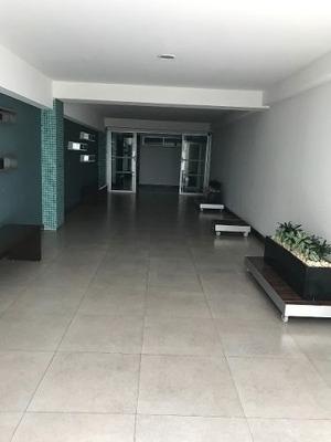 Bonito Departamento En Planta Baja
