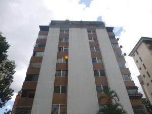 Apartamento En Venta En Prados Del Este Eq 160 20-3354
