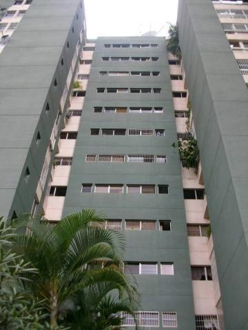 Apartamento En Venta Mc