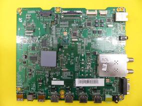 Principal Un32d5000 Un40d5000 Un46d5000 Bn91-06547q Samsung