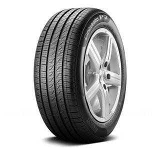 Llanta 225/45r17 Pirelli P7 91w