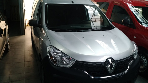 Renault Kangoo Il Express Confort 1.6 Sce