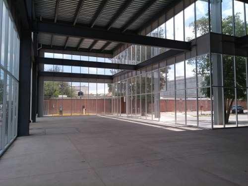 Oficinas En Renta 135 M2 En Aguascalientes, Incomparables