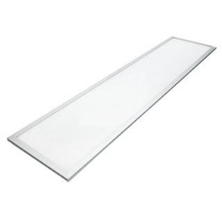 Panel Plafon Led 120x30 Cm 52w Iluminacion Bajo Consumo
