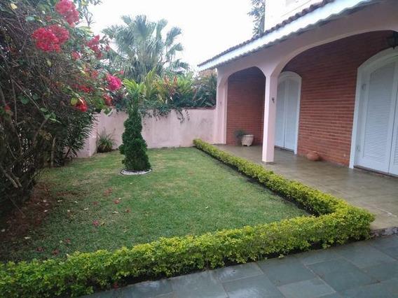Casa Em Parque Balneário Oásis, Peruíbe/sp De 242m² 4 Quartos À Venda Por R$ 440.000,00 - Ca535030