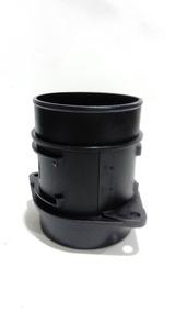 Medidor Do Fluxo C/ Sensor P/ Master Modelo Novo