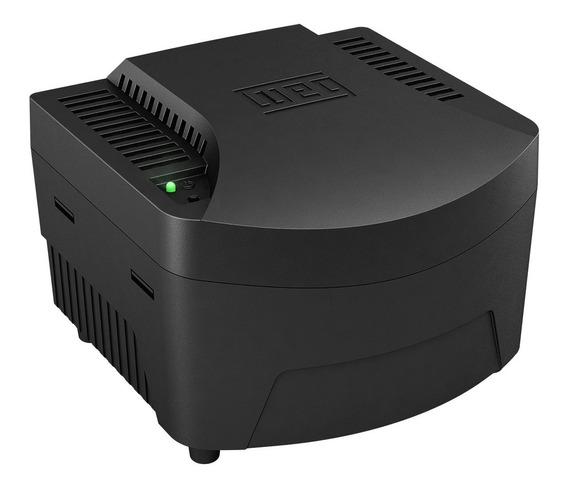 Estabilizador Weg 300va Mono- Power System Te 220v/ Ts 220v