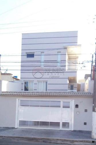 Casas - Ref: V473171