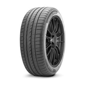 Pneu 225/45r17 Cinturato P1 Plus Pirelli 94w