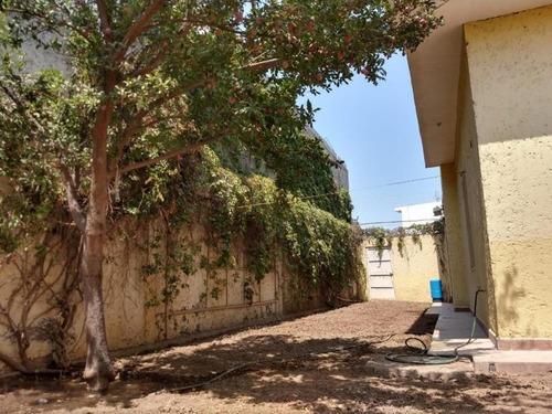 Casa En Venta En Lagos Del Campestre