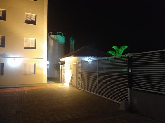 Alugo Apartamento Mogi Das Cruzes