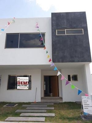 Casa En Venta En Bojai Residencial, El Refugio