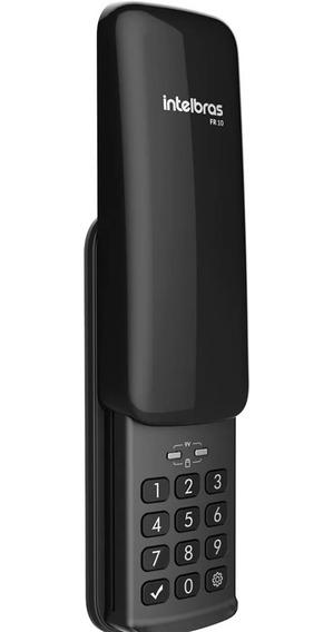 Fechadura Digital Fr10 - Intelbras