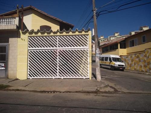 Casas - Ref: V685361