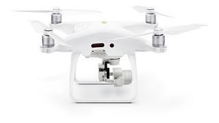 Dron Phantom 4 Advanced+ Plus 4kvideo