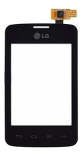 Pantalla Tactil LG L20 D100 Touch Panel (menu) E4024